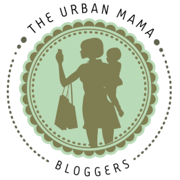 logo-bloggers